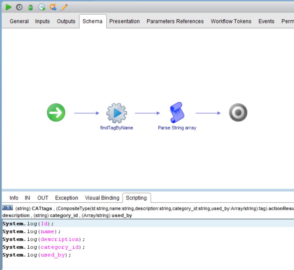 tagworkflow